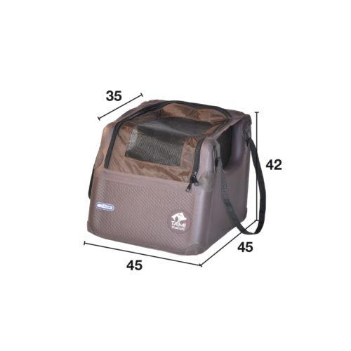 TAMI-Seatbox-Dimensions