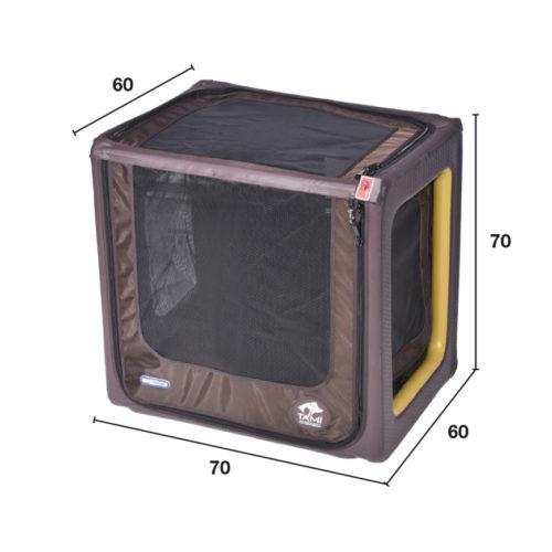 TAMI-Backseat-M-Dimensions